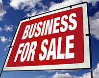 5 Planning Tips When Selling a Business