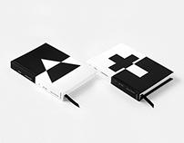 Michael Debus: Trinität Special Edition