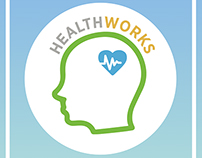 Healthworks Group Poster