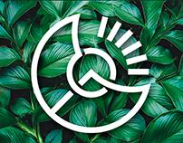 Logo Irie
