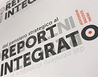 dal pensiero strategico al report intgrato