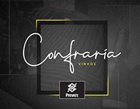 Confraria Vinhos | BB Private