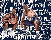 Penn State Men's Basketball Score Update