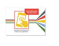 logodesign for digital trainer