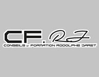 CF.RJ Conseil Formation Rodolphe Jaret