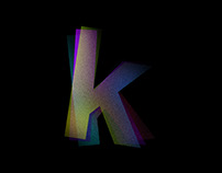 "Metaphysical type ""k"""