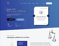 KK Law