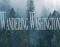 Wandering Washington Magazine Final