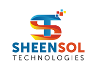 SheenSol Technologies Logo