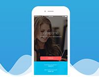 Retail Banking App