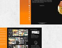 Pureflex - Company Folder (Proposal)