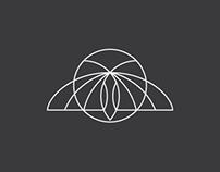 Moon Moth Media (WIP)