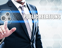 5 of the Best Practices for B2B PR