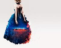 The Dressmaker