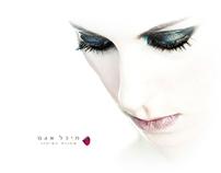 Michal Agam Makeup Art