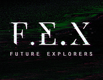 FEX - Future Explorers