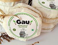 Gau Organics (Rajasthan) (Kota)