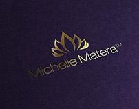 Michelle Matera Brand
