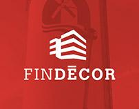 Findécor