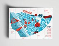 Mérida - CITY BRANDING