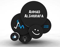 BG Ahmad AlShurafa