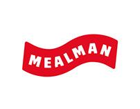 Mealman