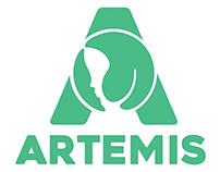 Artemis: Lunar Plant Tonic