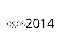 One year from the life of logos :)