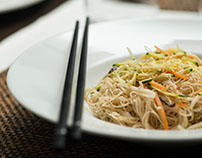 Chinese Dao Restaurant