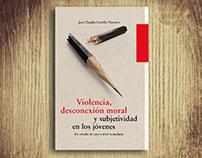 Violencia y desconexión moral