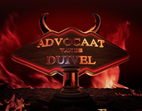 Advocaat van de duivel