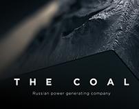 The Coal