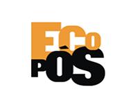 Produção acadêmica - Mestrado ECO-UFRJ