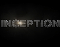 Inception - Opening Credits Video (2014)