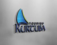 Kurtuba tourism company logo