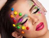 Creativity x Janela Cuaton