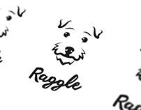 Character based branding for retail