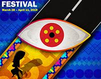 35th Chicago Latino Film Festival-Participation