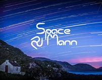 Space Mann