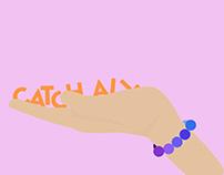 Catch All