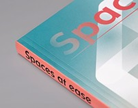 Creacoustics Catalogue