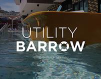 The Utility Barrow