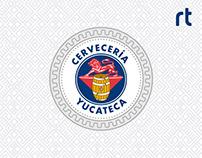 Inauguración Cervecería Yucateca - Grupo Modelo
