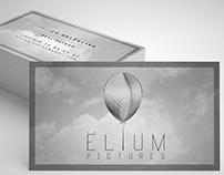 Ëlium Pictures