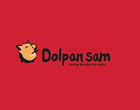 Dolpan Sam
