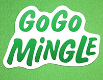 GoGo Mingle