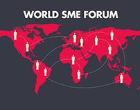 World SME FORUM