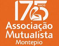 Montepio Associação Mutualista | Resultados 2014