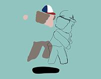 Etic_Dustin Henderson