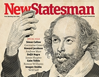 New Statesman - Shakespeare